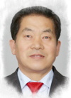 김진희 장로