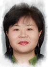 김지영 권사