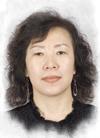 김신미 권사